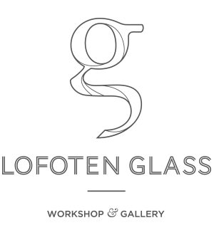 Lofoten Glass